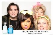 HudsonsBaySouthcentreCalvinKlein-0028-PRINT