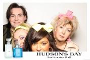HudsonsBaySouthcentreCalvinKlein-0029-PRINT