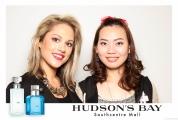 HudsonsBaySouthcentreCalvinKlein-0030-PRINT