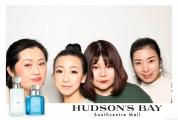 HudsonsBaySouthcentreCalvinKlein-0033-PRINT