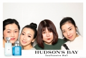 HudsonsBaySouthcentreCalvinKlein-0034-PRINT