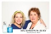 HudsonsBaySouthcentreCalvinKlein-0037-PRINT