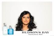 HudsonsBaySouthcentreCalvinKlein-0040-PRINT