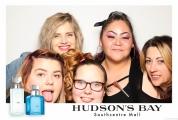 HudsonsBaySouthcentreCalvinKlein-0042-PRINT