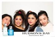 HudsonsBaySouthcentreCalvinKlein-0044-PRINT