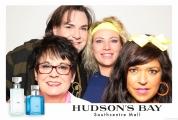 HudsonsBaySouthcentreCalvinKlein-0046-PRINT