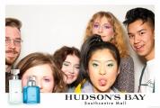 HudsonsBaySouthcentreCalvinKlein-0048-PRINT