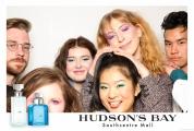HudsonsBaySouthcentreCalvinKlein-0049-PRINT