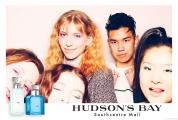 HudsonsBaySouthcentreCalvinKlein-0050-PRINT