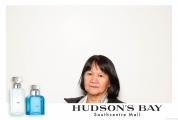 HudsonsBaySouthcentreCalvinKlein-0051-PRINT
