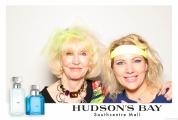 HudsonsBaySouthcentreCalvinKlein-0054-PRINT