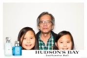 HudsonsBaySouthcentreCalvinKlein-0055-PRINT