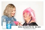 HudsonsBaySouthcentreCalvinKlein-0060-PRINT