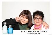 HudsonsBaySouthcentreCalvinKlein-0062-PRINT