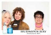 HudsonsBaySouthcentreCalvinKlein-0064-PRINT