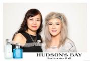 HudsonsBaySouthcentreCalvinKlein-0065-PRINT