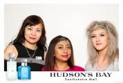 HudsonsBaySouthcentreCalvinKlein-0067-PRINT