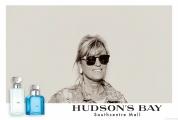 HudsonsBaySouthcentreCalvinKlein-0068-PRINT