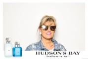 HudsonsBaySouthcentreCalvinKlein-0070-PRINT