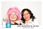 HudsonsBaySouthcentreCalvinKlein-0072-PRINT