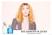 HudsonsBaySouthcentreCalvinKlein-0074-PRINT