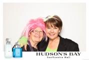 HudsonsBaySouthcentreCalvinKlein-0076-PRINT