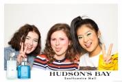 HudsonsBaySouthcentreCalvinKlein-0080-PRINT