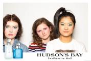 HudsonsBaySouthcentreCalvinKlein-0083-PRINT
