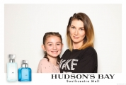 HudsonsBaySouthcentreCalvinKlein-0084-PRINT