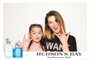 HudsonsBaySouthcentreCalvinKlein-0085-PRINT