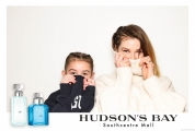 HudsonsBaySouthcentreCalvinKlein-0087-PRINT