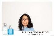 HudsonsBaySouthcentreCalvinKlein-0088-PRINT
