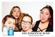 HudsonsBaySouthcentreCalvinKlein-0089-PRINT