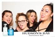 HudsonsBaySouthcentreCalvinKlein-0091-PRINT