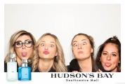 HudsonsBaySouthcentreCalvinKlein-0096-PRINT
