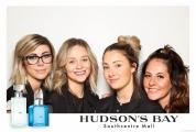HudsonsBaySouthcentreCalvinKlein-0098-PRINT