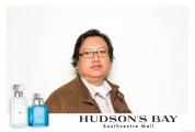 HudsonsBaySouthcentreCalvinKlein-0100-PRINT
