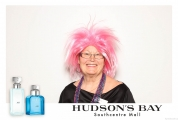 HudsonsBaySouthcentreCalvinKlein-0102-PRINT