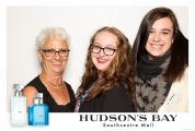 HudsonsBaySouthcentreCalvinKlein-0103-PRINT