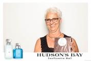HudsonsBaySouthcentreCalvinKlein-0107-PRINT