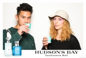 HudsonsBaySouthcentreCalvinKlein-0109-PRINT
