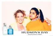 HudsonsBaySouthcentreCalvinKlein-0110-PRINT