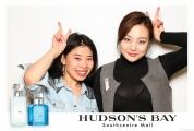 HudsonsBaySouthcentreCalvinKlein-0112-PRINT