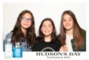 HudsonsBaySouthcentreCalvinKlein-0118-PRINT