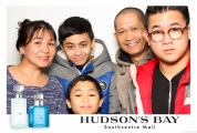 HudsonsBaySouthcentreCalvinKlein-0119-PRINT