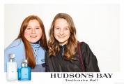 HudsonsBaySouthcentreCalvinKlein-0120-PRINT