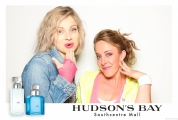 HudsonsBaySouthcentreCalvinKlein-0121-PRINT