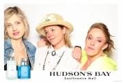 HudsonsBaySouthcentreCalvinKlein-0122-PRINT