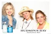 HudsonsBaySouthcentreCalvinKlein-0123-PRINT