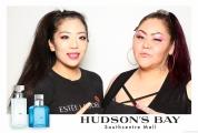HudsonsBaySouthcentreCalvinKlein-0127-PRINT